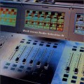 Radio Selection IV