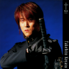 Вечный ангел I. Коясу Такэхито