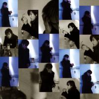 Коясу Такэхито