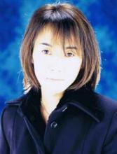 Юки Хиро