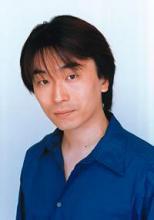 Сэки Томокадзу