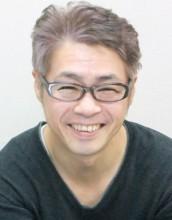 Nako Hiroshi