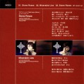Stone Roses. Песни-1