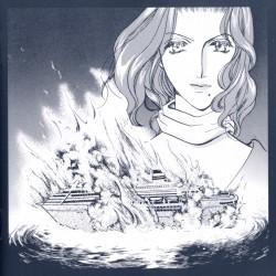 """Крашерс II - Ферзь: шах и мат. Конец """"Стальной венеры"""""""